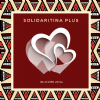 solidaritina plus