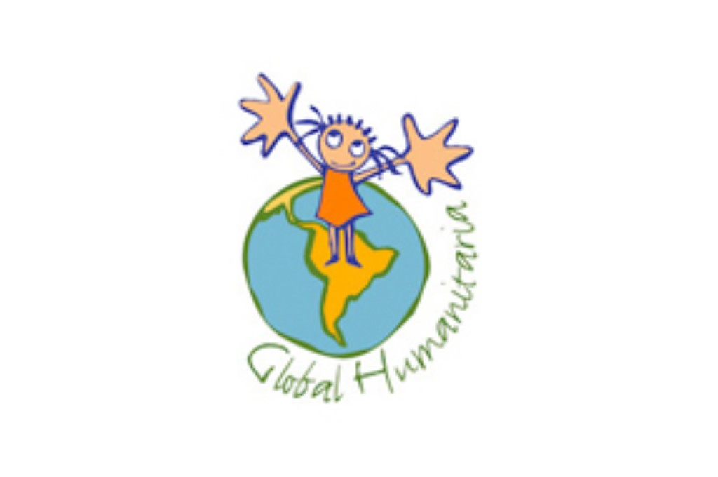 global humanitaria logo